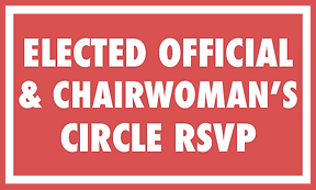 Elected Officials and Chairwomans RSVP.p