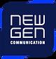 newgen-Communication.png