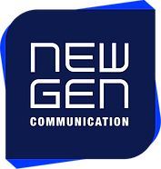 newgen-Communication@2x.png
