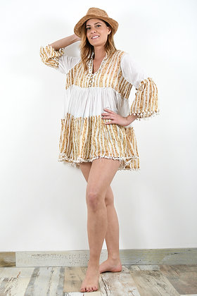 MATELOT Robe