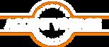 Logo ACCVINT sans fond.png