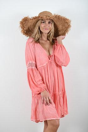 SANDY Robe