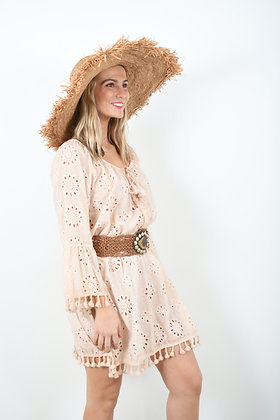 KELLY Robe