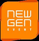 newgen-event.png