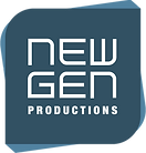 newgen-production.png