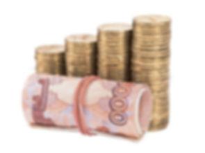 Акции и скидки, оплата наличными