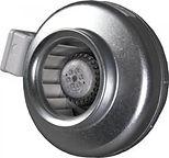 канальный вентилятор CK Ostberg