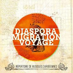 diaspora.JPG