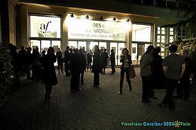 081016_Fest VibC -65.jpg