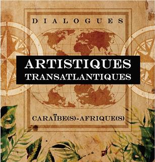 Dialoguestransatlantique