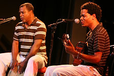 Festival Vibrations Caraïbes.jpg