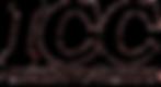 sigla icc negru.png