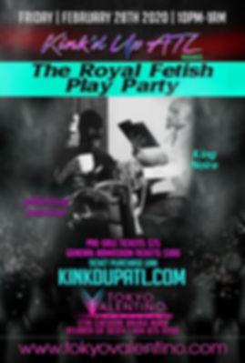 Royal Fetish & Kinkd up.jpg
