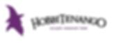 Hobbitenango Logo