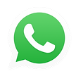 whatsapp-icon-png-13 (1).png