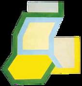 Sunapee II
