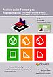 libro tecnologías gráficas avanzadas aplicadas al análisis de las formas y su representación