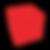 Catálogo Exposición Polígonos Irregulares (1965-66) Frank Stella