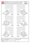 pdf practica 1.2C
