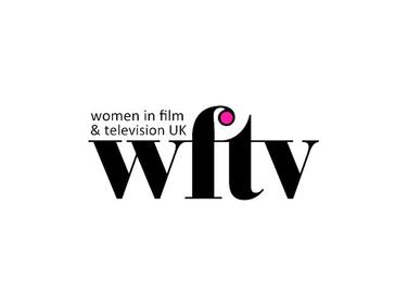 Women in Factual TV