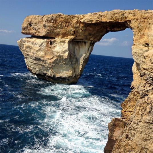 Gozo Journey