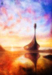 dreamstime_s_56099988.jpg