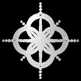 Starlight logo-03.png