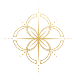 Starlight logo-02 - Copy.png