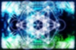 dreamstime_m_96207790_edited_edited.jpg