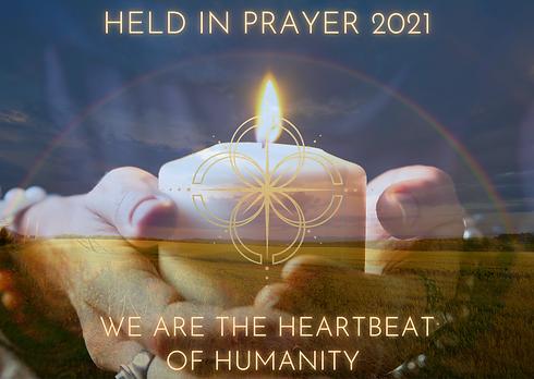 Held in prayer 2021 2.png