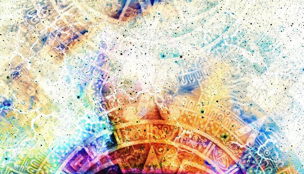 dreamstime_m_80368521.jpg