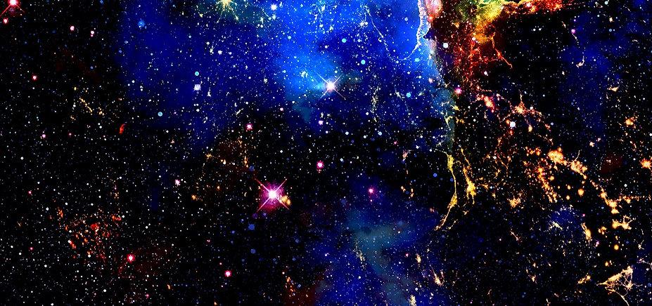 dreamstime_m_91748759_edited.jpg