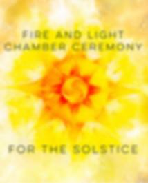 Fire and Light Chamber Ceremony (1).png