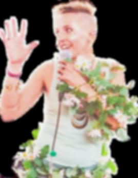 kahreela%25252520flowers_edited_edited_e
