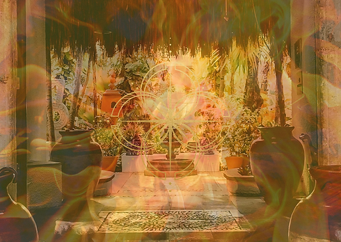 Starlight Temple (51).png