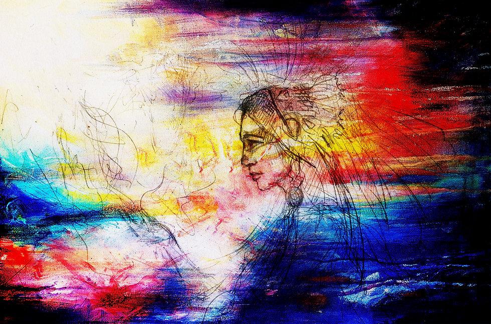 dreamstime_l_94157350 (1).jpg