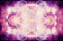 dreamstime_l_100937558_edited_edited.jpg