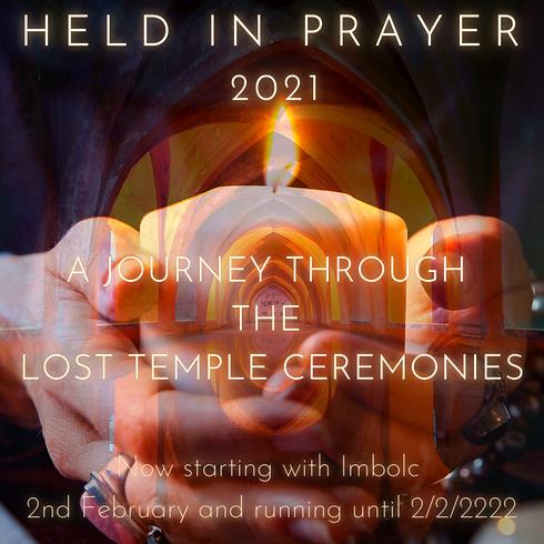 Held in Prayer 2021.png