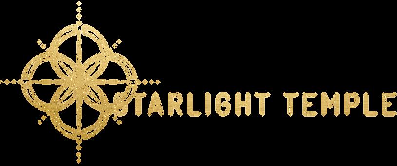 Starlight logo-05 - Copy.png