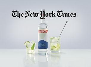 FriscoBottle_WithCocktails_NYT.jpg