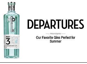 DeparturesClip.jpg