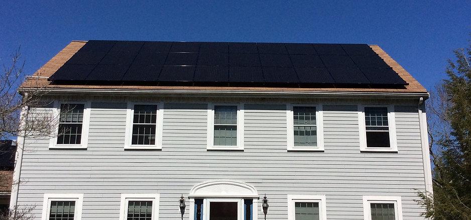 SolarSouthBack.jpg