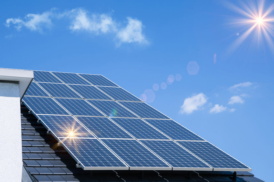 Does My Home Qualify for Solar?