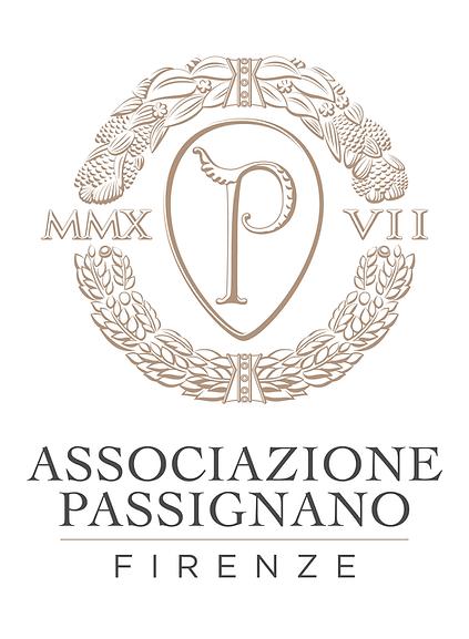 Ass-Passignano.png