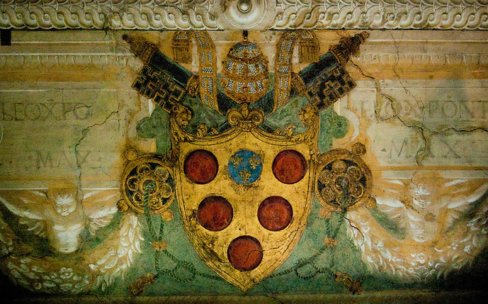 Medici-coat-of-arms_wr.png