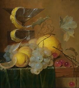 Picture Lemons.png