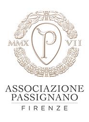 Ass-Passignano2.png
