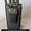 Thumbnail: KNG P-150 Radio Holster