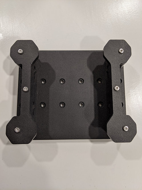 SAI Board Mount