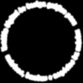 design-per-music-Logo-circ.png